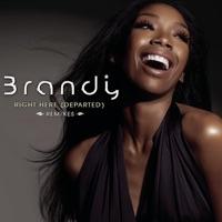 Right Here (Departed) [Seamus & Emanuel Radio Edit] mp3 download
