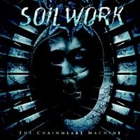 The Chainheart Machine mp3 download