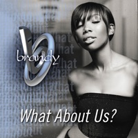 What About Us? - Single album download
