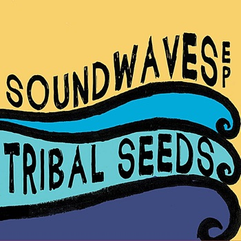Download In Your Eyes Tribal Seeds MP3