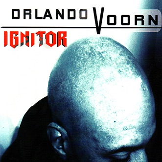 Download Flash Orlando Voorn MP3