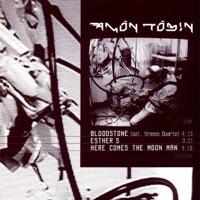 Bloodstone mp3 download