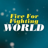 World mp3 download