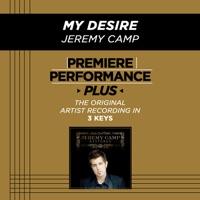 Premiere Performance Plus: My Desire - EP album download