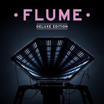Flume (Deluxe Edition) by Flume album download