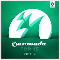 Karma (Radio Edit) mp3 download