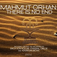 There Is No End mp3 download