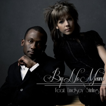 By No Means (feat. Lindsey Stirling) - Single by Eppic album download