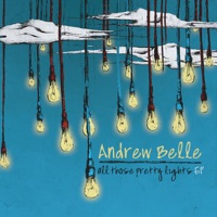 All Those Pretty Lights mp3 download