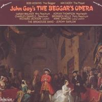The Beggar's Opera: Act 2 No 08. Air 22 'Cotillon'. Youth's the season made for joys (Macheath/Jenny/Coaxer/Vixen/Brazen) mp3 download
