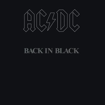 Download Hells Bells AC/DC MP3