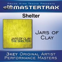 Shelter (Performance Tracks) - EP album download