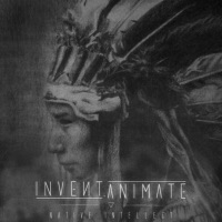 Native Intellect mp3 download