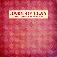 Christmas (Baby Please Come Home) mp3 download