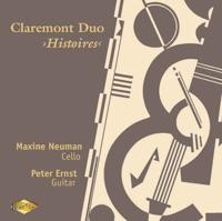 Cello Sonata In e Minor, RV 40 (arr. for Cello and Guitar): I. Largo mp3 download
