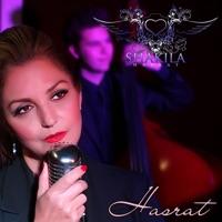 Hasrat mp3 download