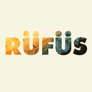 RÜFÜS - EP by RÜFÜS DU SOL album download