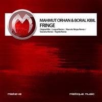 Fringe mp3 download