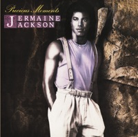 If You Say My Eyes Are Beautiful (with Jermaine Jackson) [Remastered] mp3 download