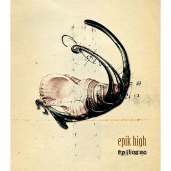 Epilogue by Epik High album download