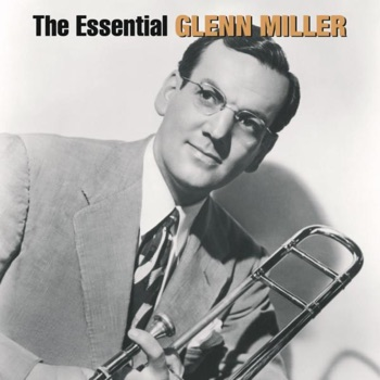 Download In the Mood Glenn Miller and His Orchestra MP3