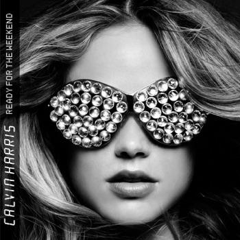 Download 5iliconeator Calvin Harris MP3