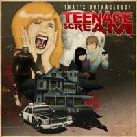 Teenage Scream mp3 download