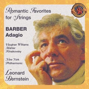Download Adagio for Strings Leonard Bernstein & New York Philharmonic MP3