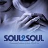 Soul 2 Soul (Instrumental Renditions of Classic R&B Hits) album cover