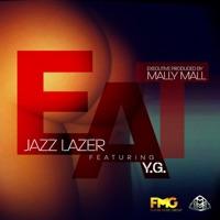 Eat (feat. Yg) - Single album download