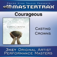 Courageous mp3 download