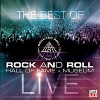 Landslide (Live) mp3 download