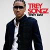 Trey Day (Bonus Track Version) album cover