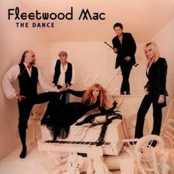 The Dance (Live) by Fleetwood Mac album download