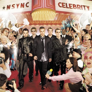 Download Pop *NSYNC MP3
