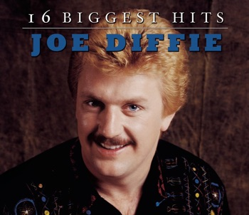 Download Pickup Man Joe Diffie MP3