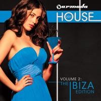 Stardust (Original Mix Edit) mp3 download