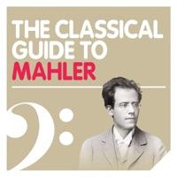 Symphony No. 2 in C Minor 'Resurrection': IV. Seht feierlich, aber schlicht, 'Urlicht' mp3 download