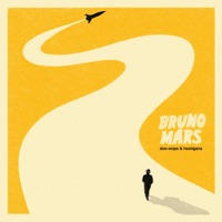 Count On Me by Bruno Mars MP3 Download