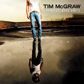 Download Over and Over Tim McGraw & Nelly MP3