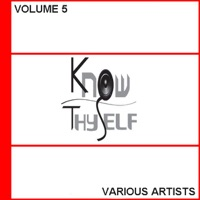 Ceiron (Boral Kibil Remix) mp3 download