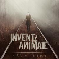 Half Life mp3 download