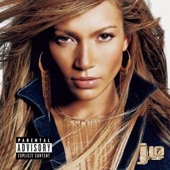J. Lo by Jennifer Lopez album download