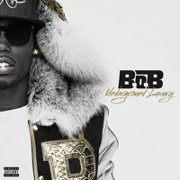 We Still In This Bitch (feat. T.I. & Juicy J) mp3 download