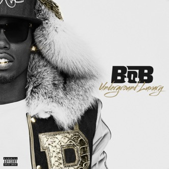 Download HeadBand (feat. 2 Chainz) B.o.B MP3