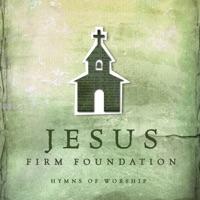 I Surrender All (All To Jesus) mp3 download
