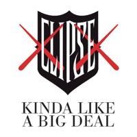 Kinda Like a Big Deal (feat. Kanye West) - Single album download
