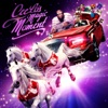 CeeLo's Magic Moment album cover