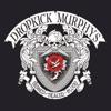 Rose Tattoo mp3 download