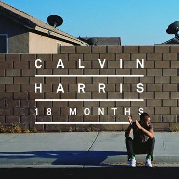 Download Let's Go (feat. Ne-Yo) Calvin Harris MP3